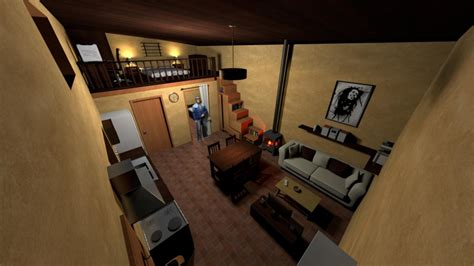 sweet home 3d forum view thread my second build my