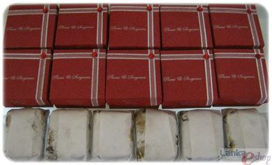 Wedding Card And Box Shop Colombo by Wedding Cake Pieces Shopping Site For Customized