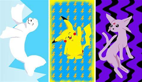 printable bookmarks pokemon pokemon printable bookmarks images