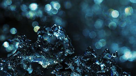 themes water hd water splash download hd wallpapers