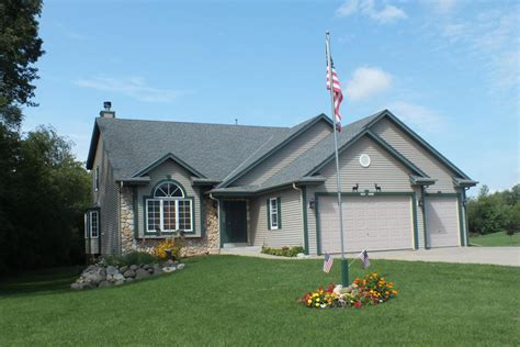 waukesha real estate waukesha wi homes for sale at