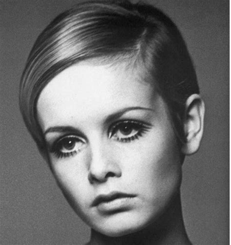 twiggyhairstyles for straight hair 1960s the 25 best twiggy hair ideas on pinterest mod makeup