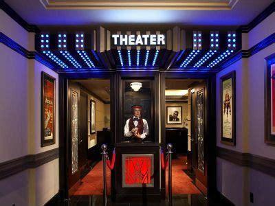 images  cinema entrance hall  pinterest