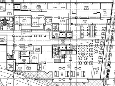 embassy suites floor plan embassy suites floor plan gurus floor