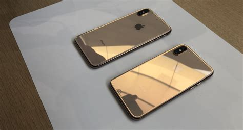 iphone xs max is apple s most expensive iphone model to date at 1 449 for 512gb macrumors