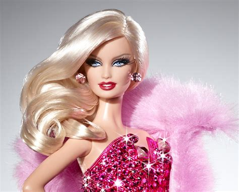 barbie red cheeze whine what it means to be a barbie