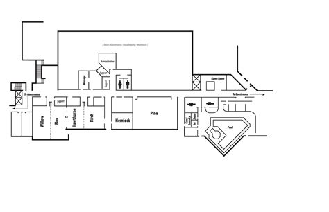 grand connaught rooms floor plan 100 floor plans u0026 meeting facilities mission bay conference center floor plans san