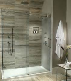 Bathroom Shower Bases 25 Best Ideas About Shower Base On Shower Pans And Bases Shower Base Sizes And