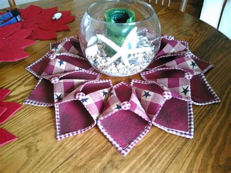 origami sewing table 111 best fold stitch wreath images on