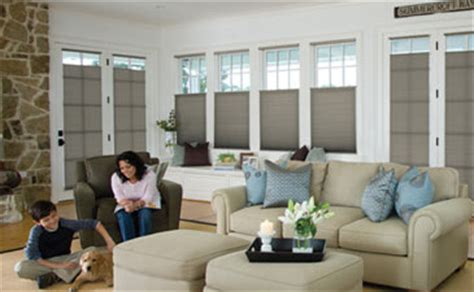 window treatments modern living room los angeles living room blinds shades