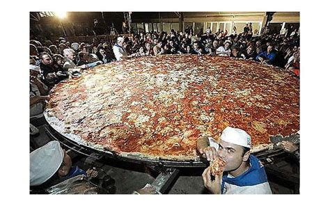 big pizza big pizza 101qs