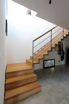 Esszimmer Modern Gestalten 4244 hase sendai new home sendai new homes und