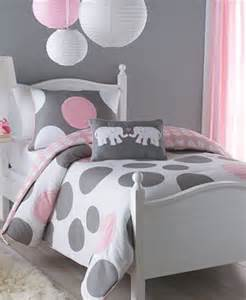 Pink And Grey Bed Sets Product Not Available Macy S