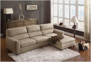 Kivik Leather Sofa Review Interior Sofa Covers For Leather Sofas Leather Reclining Sofa Kivik Sectional Review Sofa