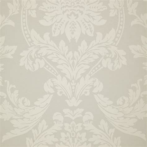 grey wallpaper john lewis buy john lewis ornamental damask wallpaper john lewis