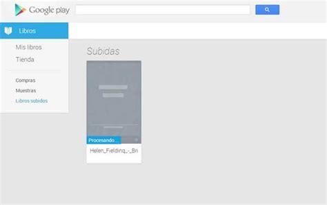 como descargar libros de google books en pdf search results como descargar libros de google books en pdf gratis youtube html autos weblog