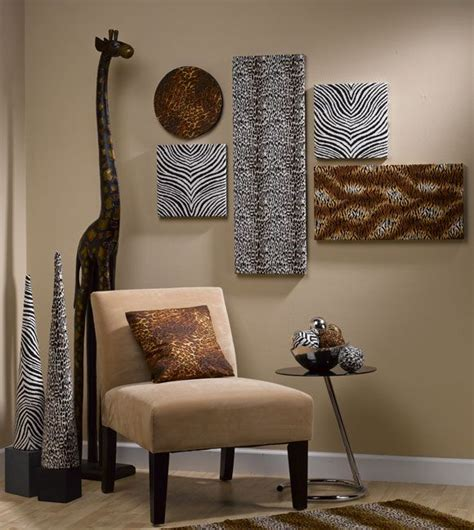 themed decor best 25 safari room ideas on