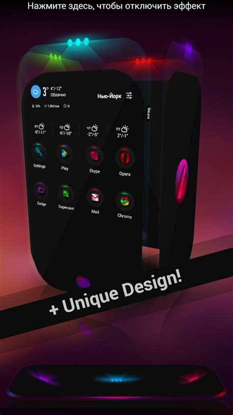 themes navi launcher next launcher theme contrastum android apps on google play