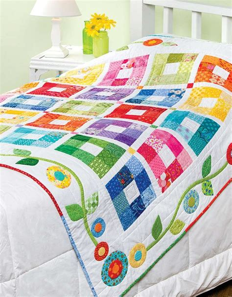 baby coverlets 25 best ideas about baby quilts on pinterest baby quilt