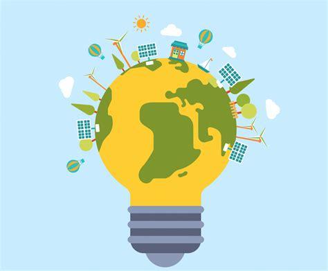 New Flat Energy continues exploring energy storage renewable energy world