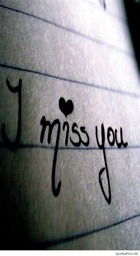i miss you hd wallpaper for android hd miss u wallpaper 61 wallpapers 3d wallpapers