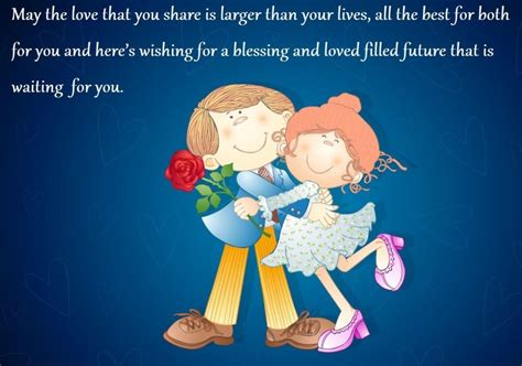 Wedding Anniversary Wishes Quotes In by Wedding Anniversary Wishes Quotes To Best Wishes