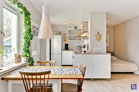 top small aprtment tips 27 amazing small studio apartment design ideas