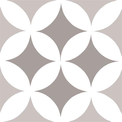 Carreaux De Ciment Blanc by Carreaux Ciment Mosaique Carreau Et Carrelage De Ciment
