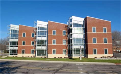 ball state housing muncie indiana ball state university rachael edwards