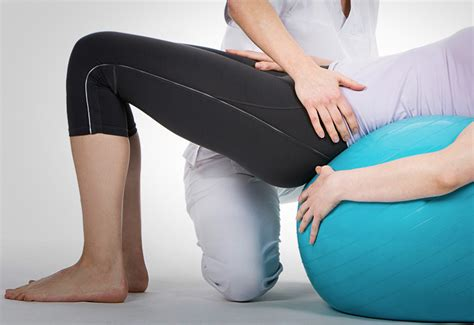 therapy maryland pelvic floor physical therapy maryland home flooring ideas