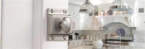 kitchen cabinet catches cabinet catches cabinet latches and hardware for sale at