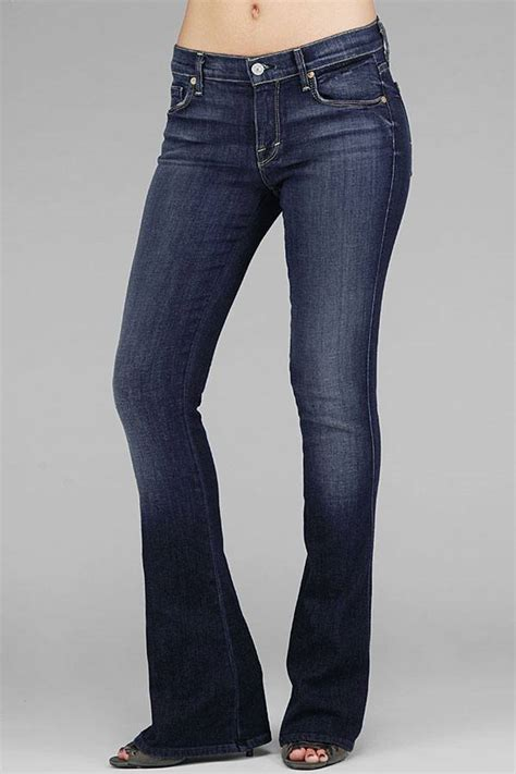 what are the best jeans for women in their forties women s jeans heddels