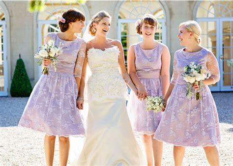 shabby chic wedding dresses uk 100 images 45 chic rustic burlap lace wedding ideas and