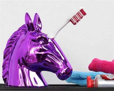 unicorn bathroom accessories 17 best images about unicorn on pinterest the unicorn