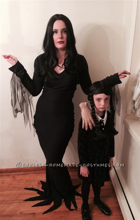 Cool Homemade Baby Halloween Costumes