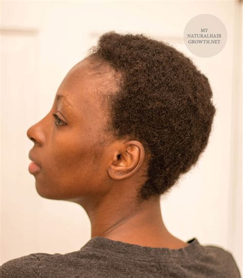 twa natural hair gallery image gallery natural hair twa