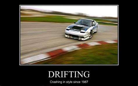 Drift Memes - video you f king sell tyres you should know this