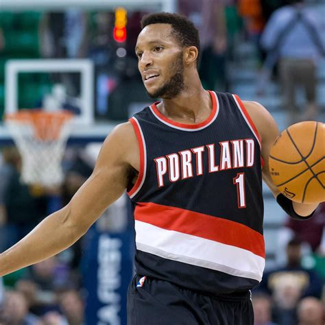 nba depth chart projections for all 30 teams entering 2016
