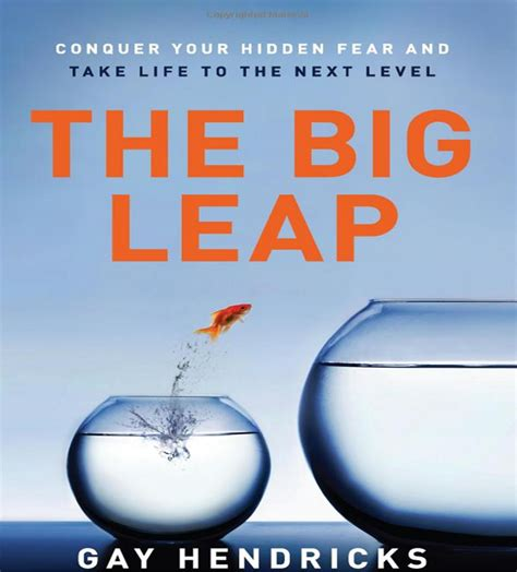 Pdf Big Leap Conquer Level by Point Tailor Ignite Your Creativity