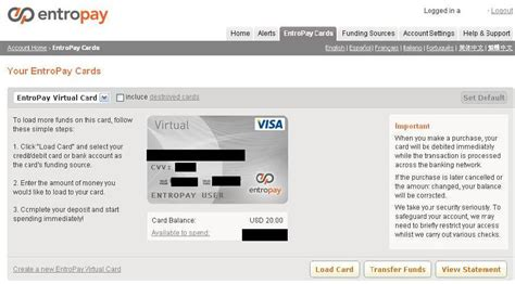 How To Check Sbi Gift Card Balance - check sbi credit card details online infocard co