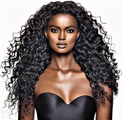 which hairstyle dates backto ancient africa and remains popular to the day hair model png www pixshark com images galleries with