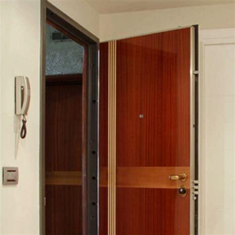trasmittanza porta blindata la trasmittanza termica delle porte blindate torino