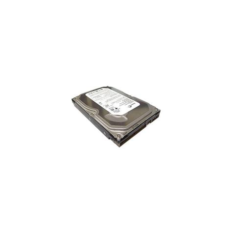 Hardisk Ide 160gb hdd disk ide 3 5 quot 160gb