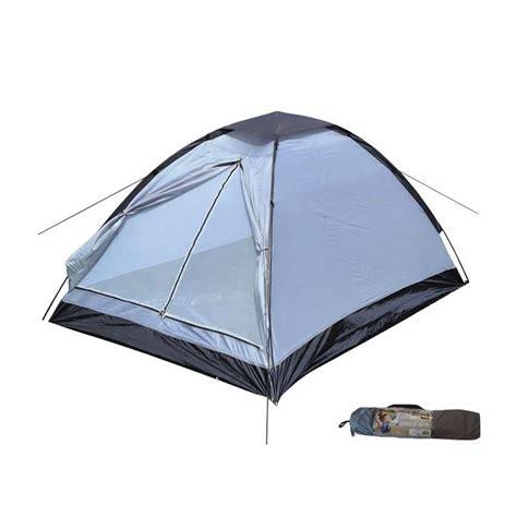 Tenda Untuk Kemah Bestway Tenda Cing Montana Pavillo X4 Tent Tenda Kemah Untuk 4 Orang Daftar Harga Terbaru