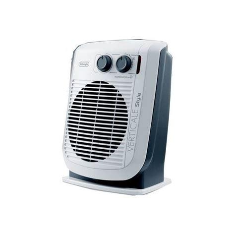 radiateur electrique d appoint 2598 delonghi hvf3031 chauffage d appoint achat vente