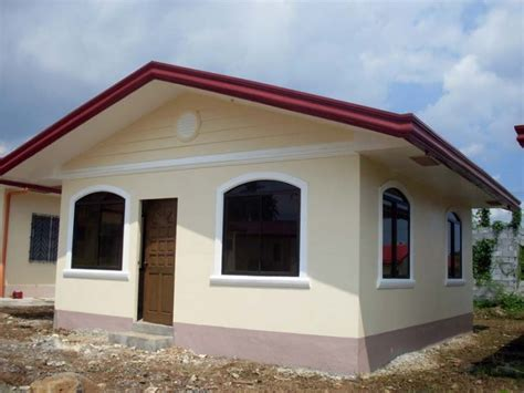 House Construction: Low Cost House Construction Techniques