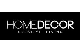 Home Decor Direct Sales home decor creative living