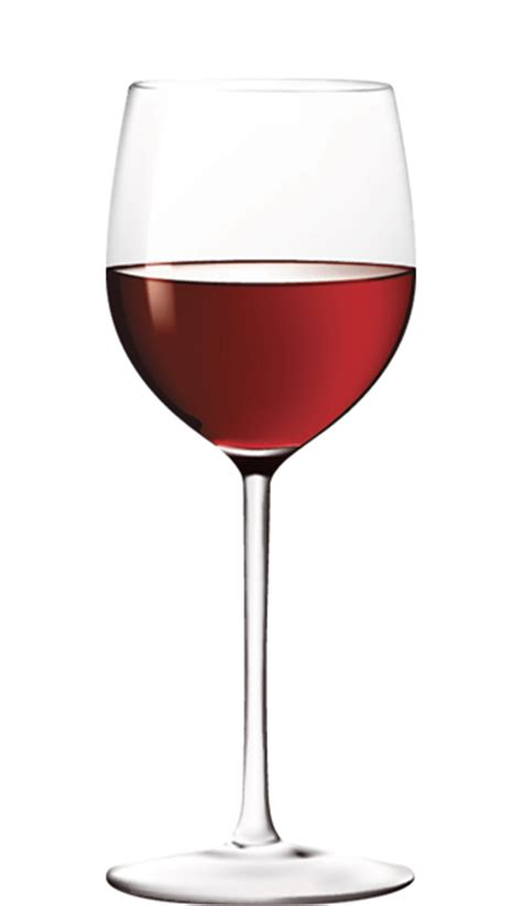 wine glass png transparent   icons  png
