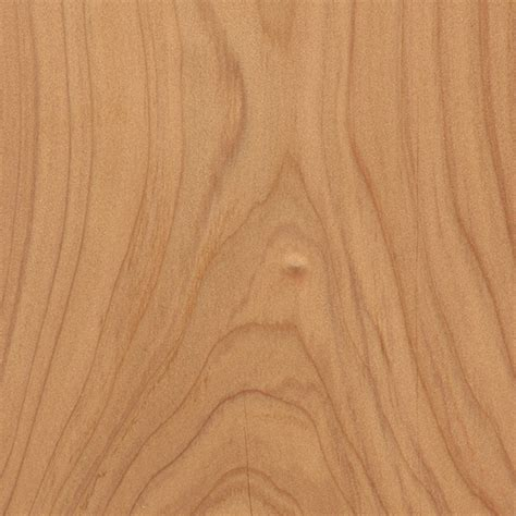 cypress woodworking monterey cypress the wood database lumber
