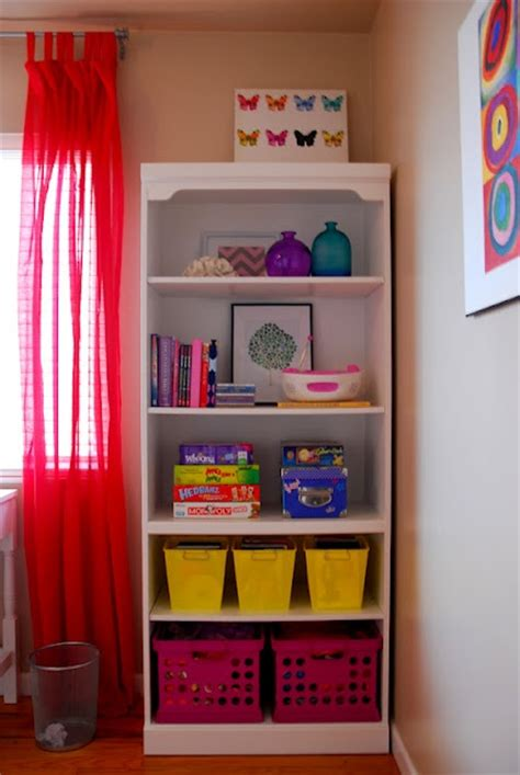 11 year old girl bedroom 11 year old girl s bedroom i like the book case with
